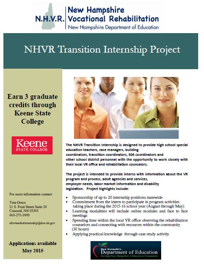 transitional living program internship essay Youth have access to paid internships youth moving on provides former foster and probation hillsides' innovative transitional living and permanent housing.