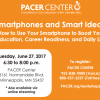 Text from webinar flyer