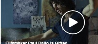 cover image for Paul Dalio video