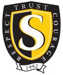 Souhegan logo