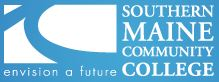 Logo of Southern Maine Community College