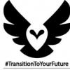 Timberlane transition logo