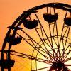 canstockphoto10322270 ferris wheel