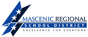Mascenic logo
